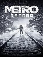 Metro Exodus-CPY