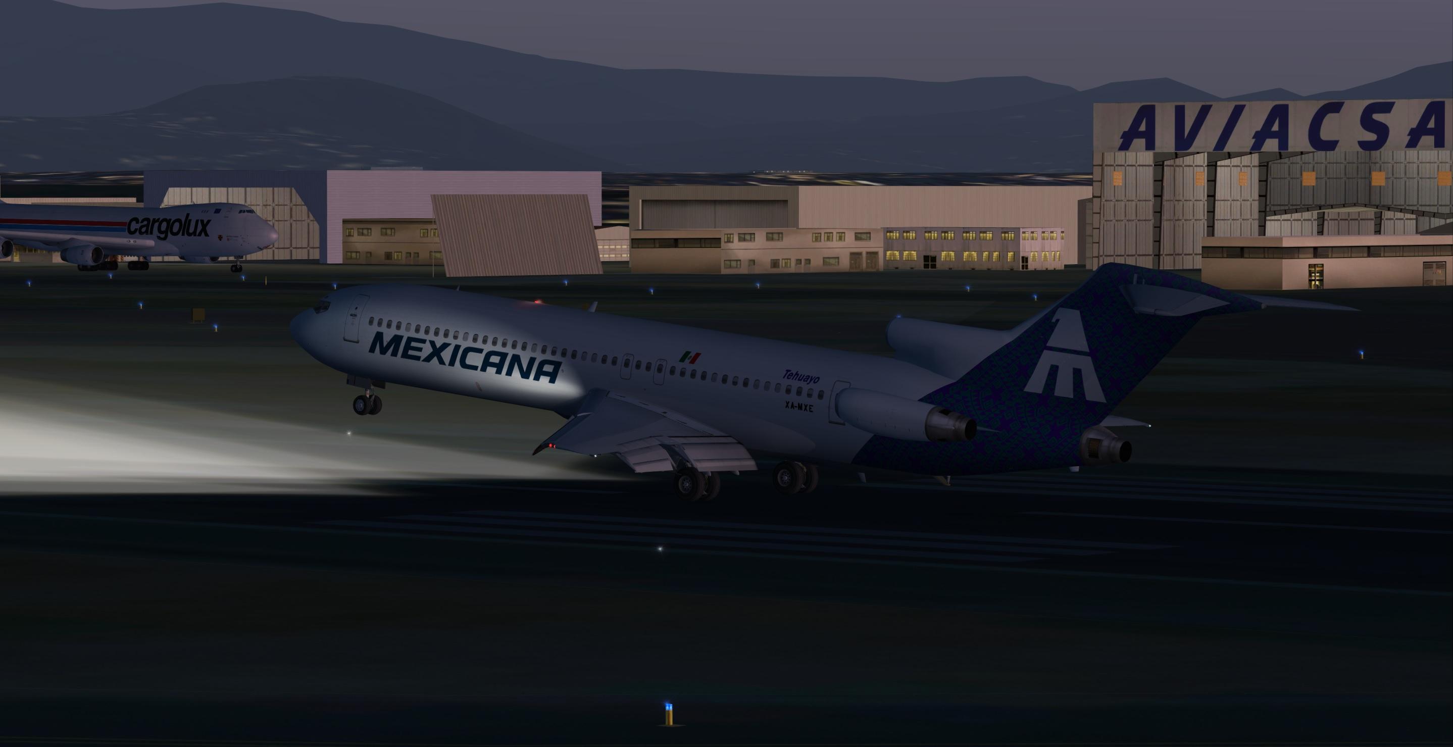 mexicana_boeing_727-2mjklh.jpg