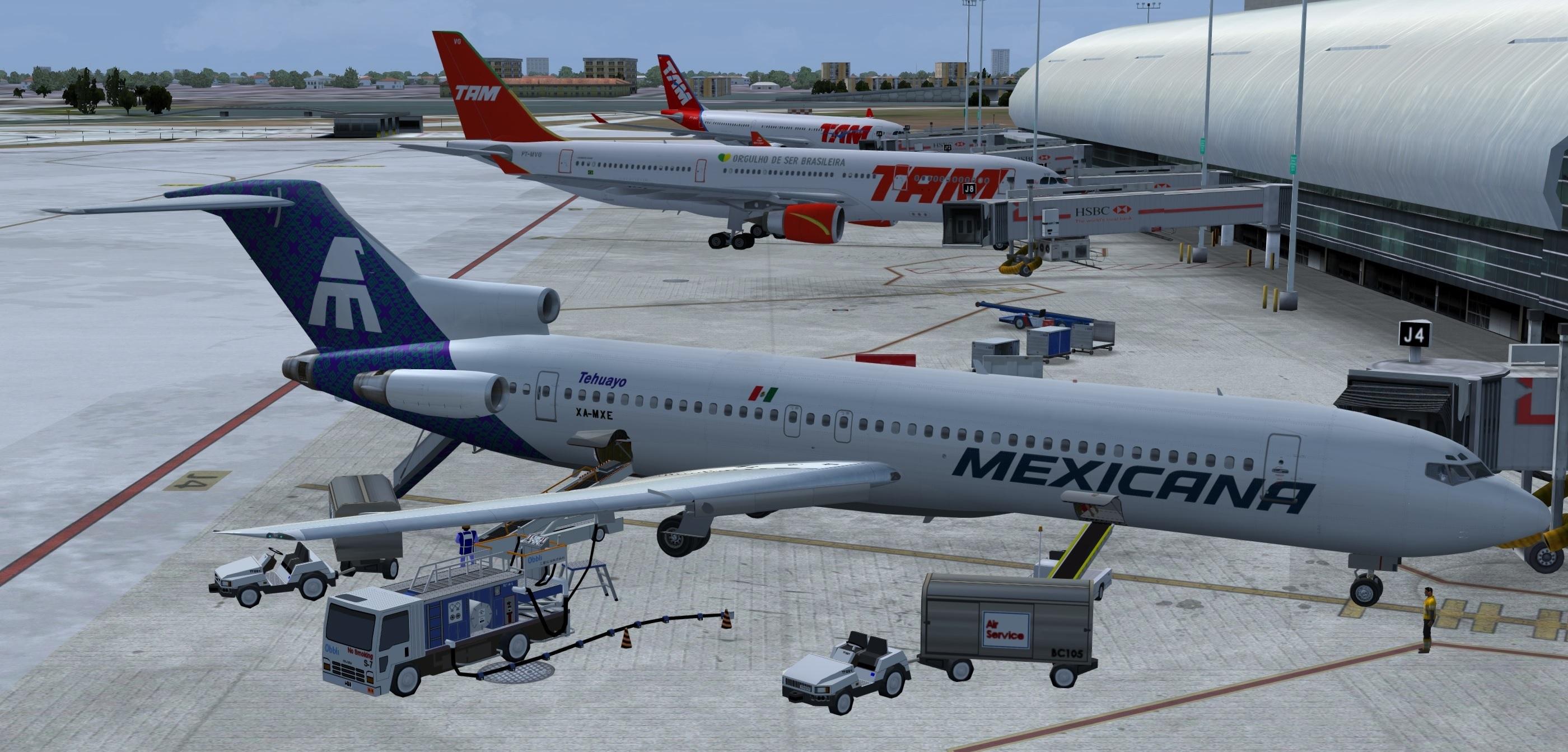 mexicana_boeing_727-2yajc0.jpg