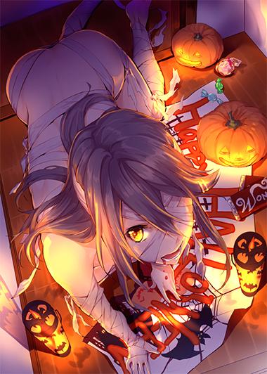 https://abload.de/img/mfc-halloween22t8k6d.jpg