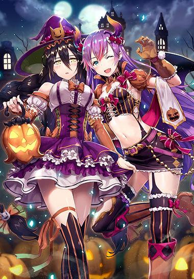 https://abload.de/img/mfc-halloween25likx4.jpg