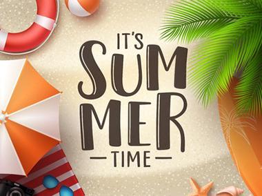 https://abload.de/img/mfcbanner-summer2fzjzn.jpg