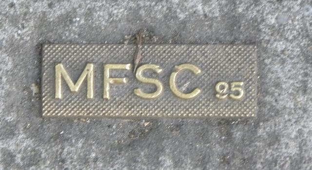 mfsc95_15zko4.jpg