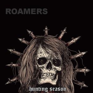 Roamers – Hunting Season [EP] (2016)