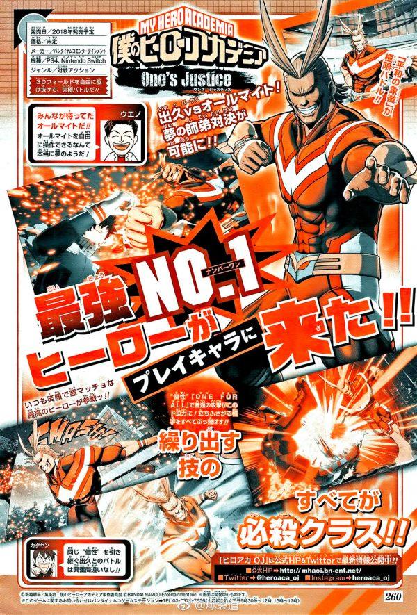 mhaoj-scan_01-18-18-6viozg.jpg