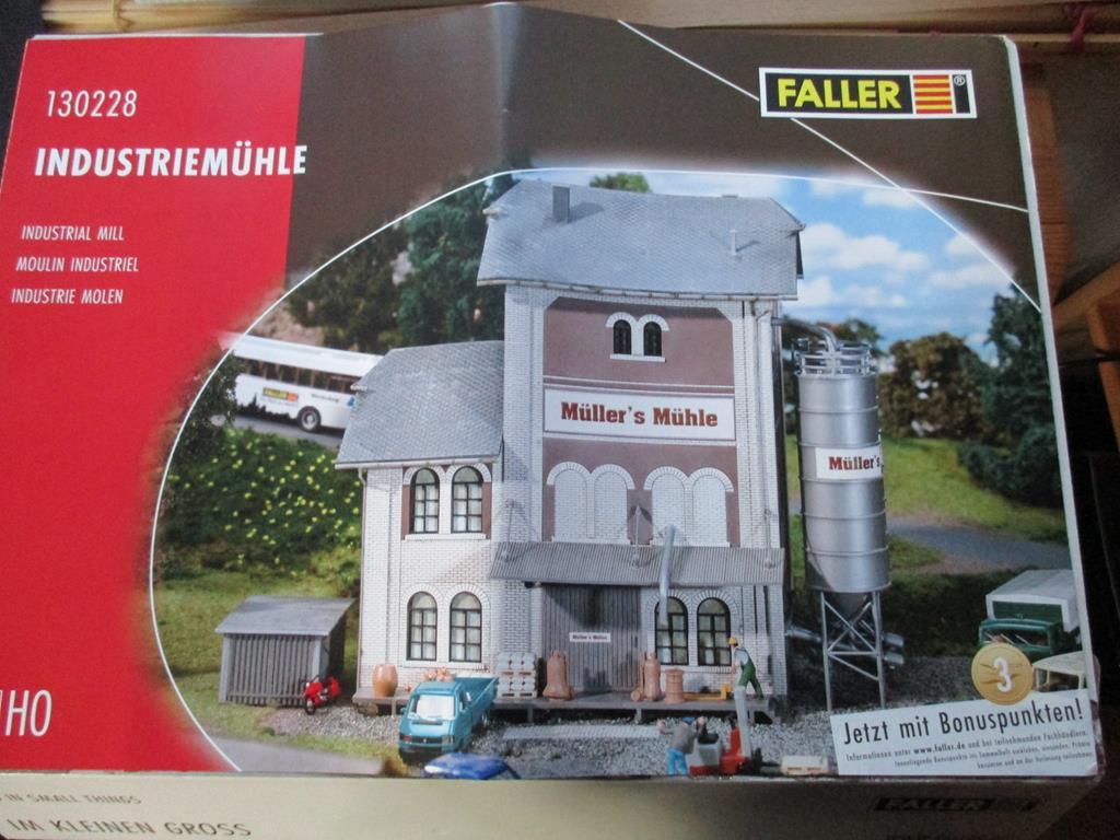 Dio-Versuch Mühle Mhle001gru3w