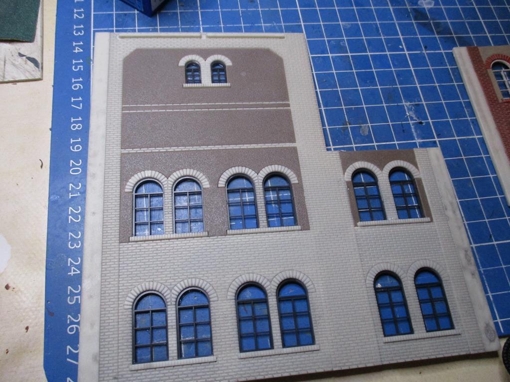 Dio-Versuch Mühle Mhle004z7uzg