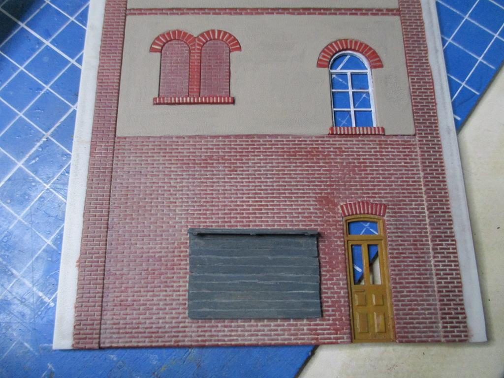 Dio-Versuch Mühle Mhle009g2u21