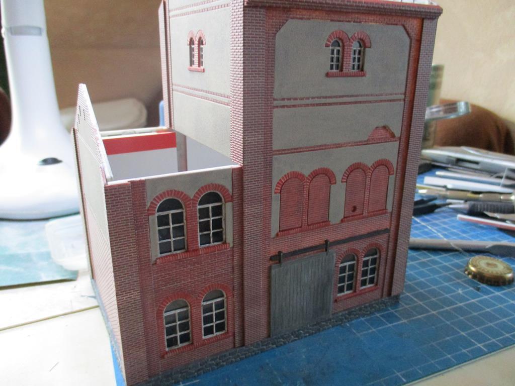 Dio-Versuch Mühle Mhle015wiujq