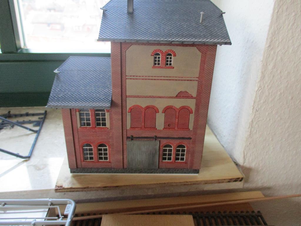 Dio-Versuch Mühle Mhle025uqlr7