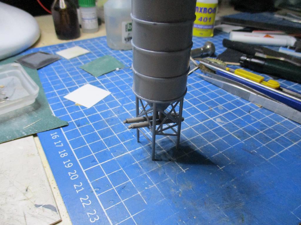 Dio-Versuch Mühle - Seite 2 Mhle040cfuzw
