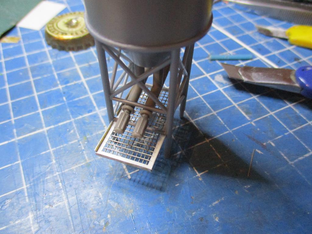 Dio-Versuch Mühle - Seite 2 Mhle0432oszs