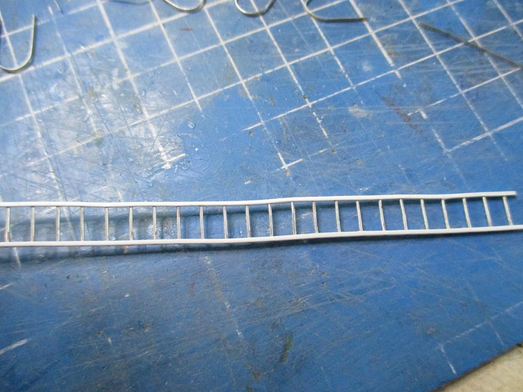 Dio-Versuch Mühle - Seite 2 Mhle049gns2c
