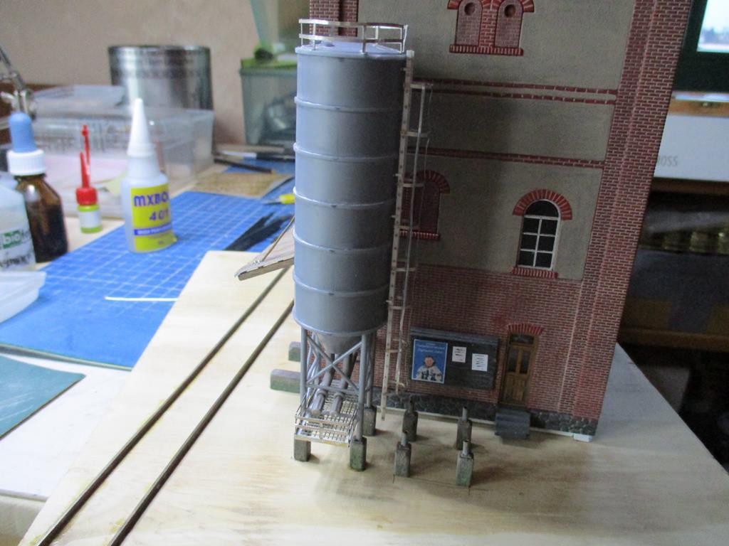 Dio-Versuch Mühle - Seite 2 Mhle05651pev