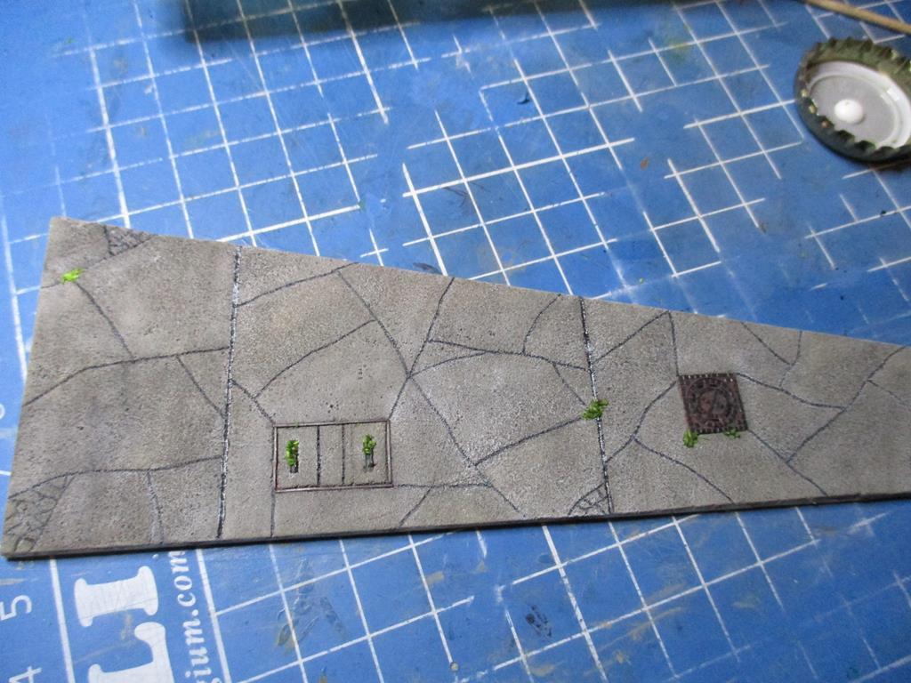 Dio-Versuch Mühle - Seite 3 Mhle06677udn