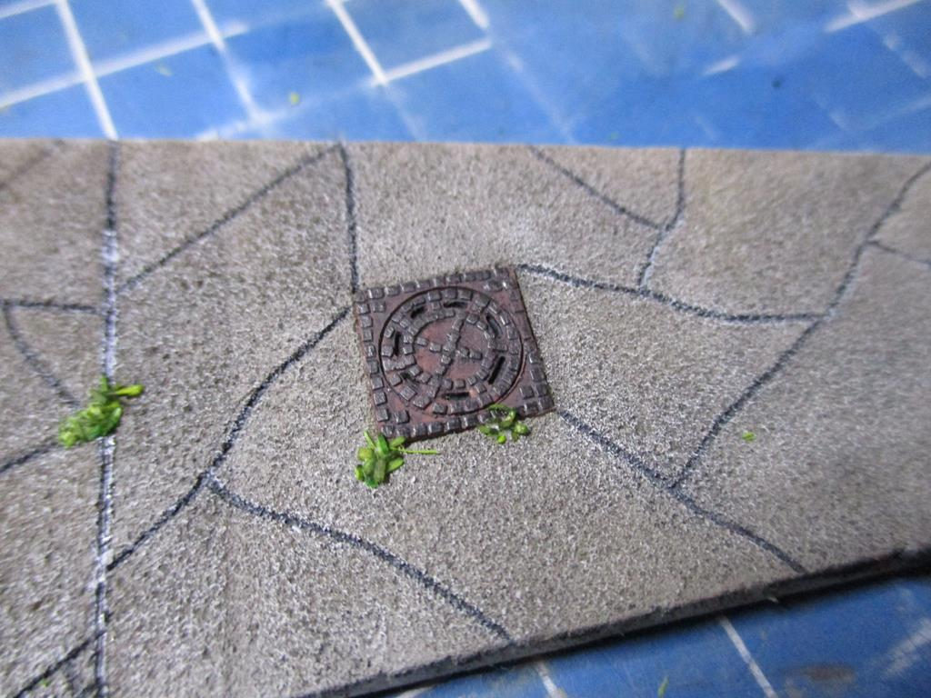 Dio-Versuch Mühle - Seite 3 Mhle068gau2h