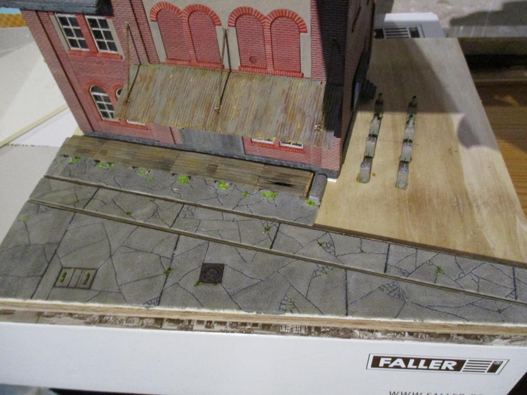 Dio-Versuch Mühle - Seite 3 Mhle0696fu0s