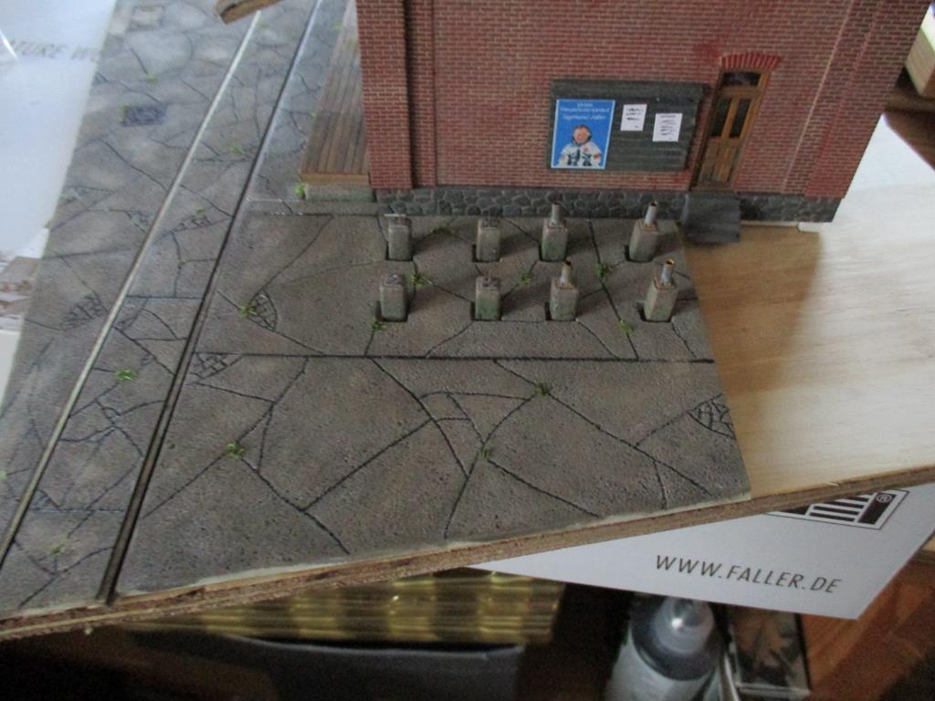 Dio-Versuch Mühle - Seite 3 Mhle07042q1a