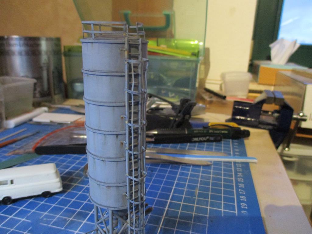 Dio-Versuch Mühle - Seite 3 Mhle078m8oef