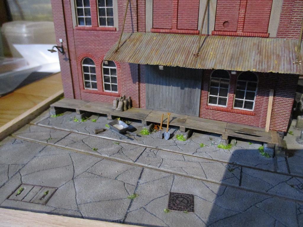 Dio-Versuch Mühle - Seite 4 Mhle084hrsm6