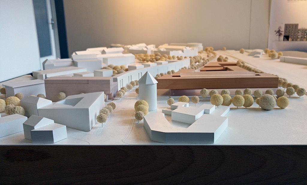 hannover nordwest kleinere projekte in nordstadt herrenhausen hainholz vahrenwald page. Black Bedroom Furniture Sets. Home Design Ideas