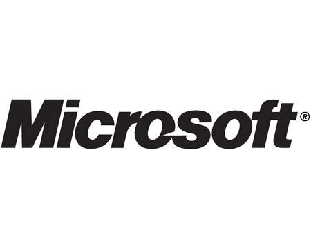 microsoft-logoslk39.jpg