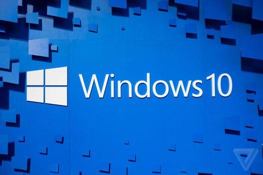 download Windows.10.Rs4.Version.1803.x64.Build.17134.1.MsDN