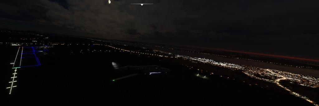 microsoftflightsimula7mk93.jpg