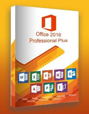 download Microsoft.Office.2016.Professional.Plus.+.Visio.Pro.+.Project.Pro.updated.Juni.2018