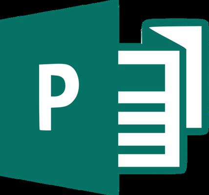 download Microsoft.Publisher.2019.Retail.v16.0.10730.2010