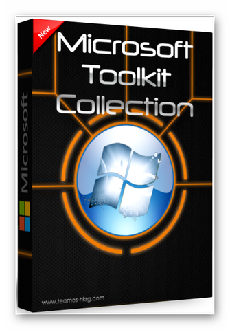download Microsoft.Toolkit.Collection.Pack.April.2017