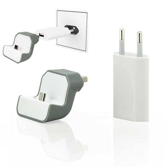 kabel in der wand finden leitungssucher vergleich kabel. Black Bedroom Furniture Sets. Home Design Ideas