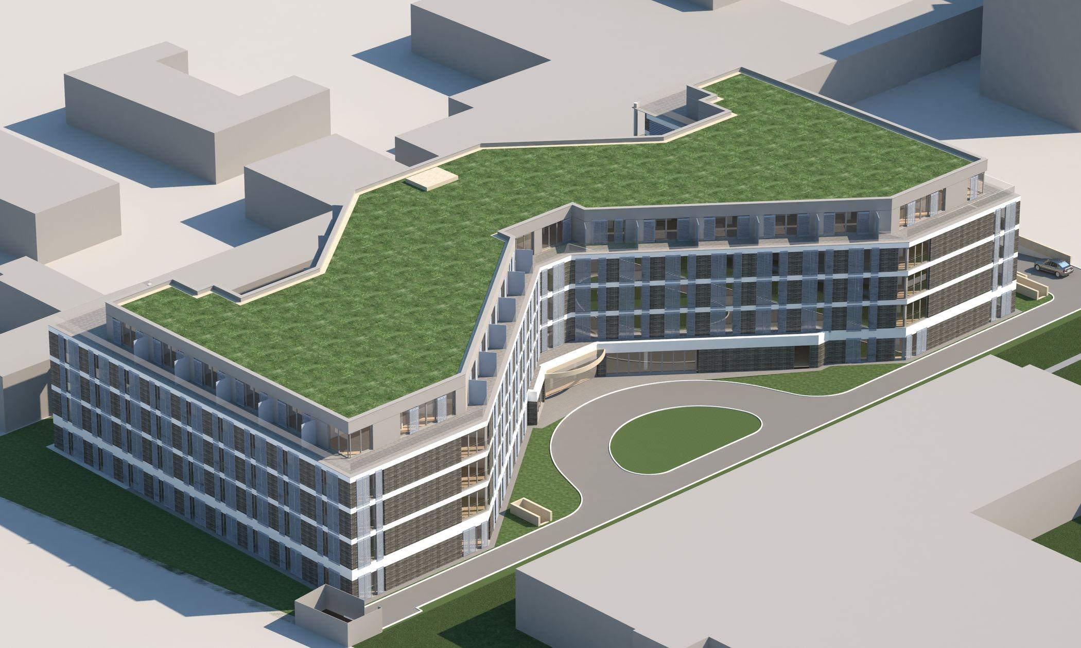 gutleutviertel seite  deutsches architektur forum