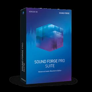 download Magix.Sound.Forge.Pro.Suite.v12.1.0.170.