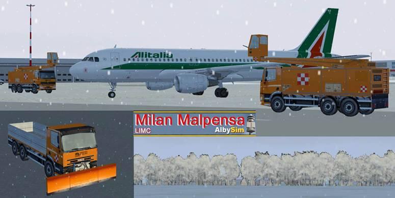 milan-malpensa-limc-a02je9.jpg
