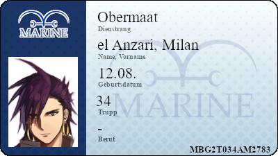 Dienstausweise Marine und WR Milan_el_anzari_obermwsk2g