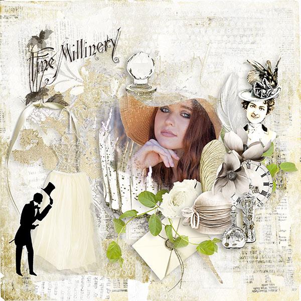 Millinery (01.06 DCH) + (début juillet DC) Millinery3vu67