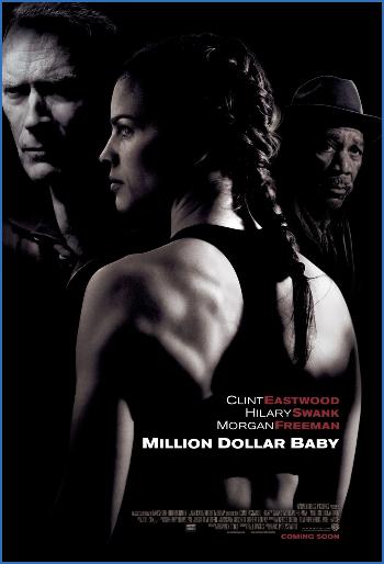 Million Dollar Baby 2004 1080p BluRay DD+7 1 x264-LoRD