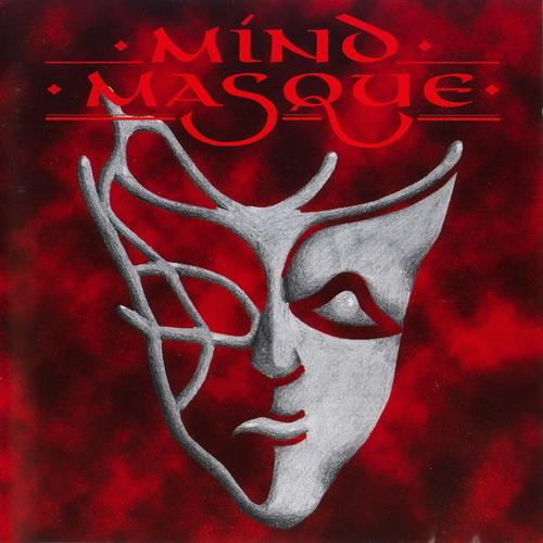 Mind Masque - Mind Masque (1998)