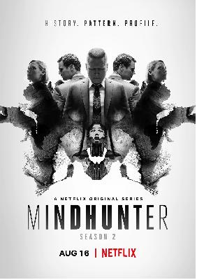 Mindhunter - Stagione 2 (2019) (Completa) WEBRip 1080P ITA ENG DD5.1 x264 mkv