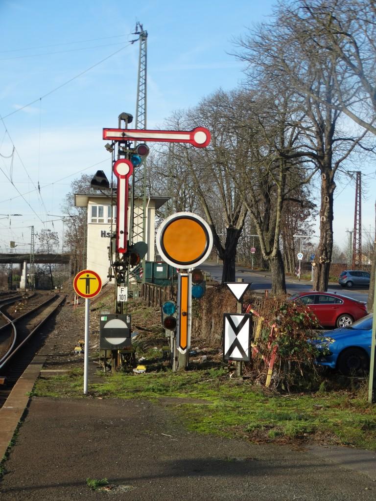 Willkommen in Langenweihla ! - Seite 5 Mini-fluegelsignal-am-281215-h