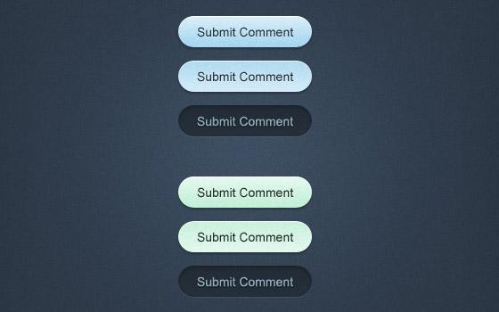 minty-web-buttons2gkgu.jpg