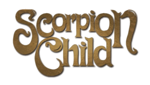 Full Discography : Scorpion Child