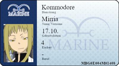 Dienstausweise Marine und WR Mirria_kommodorejxjfr