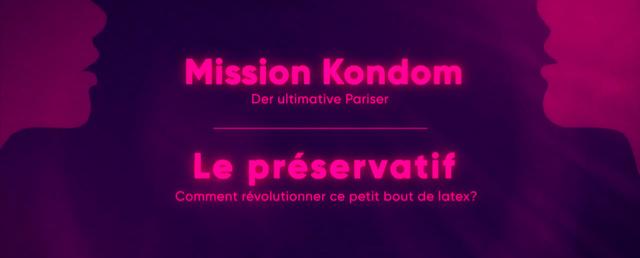 missionkondomudqfy.jpg