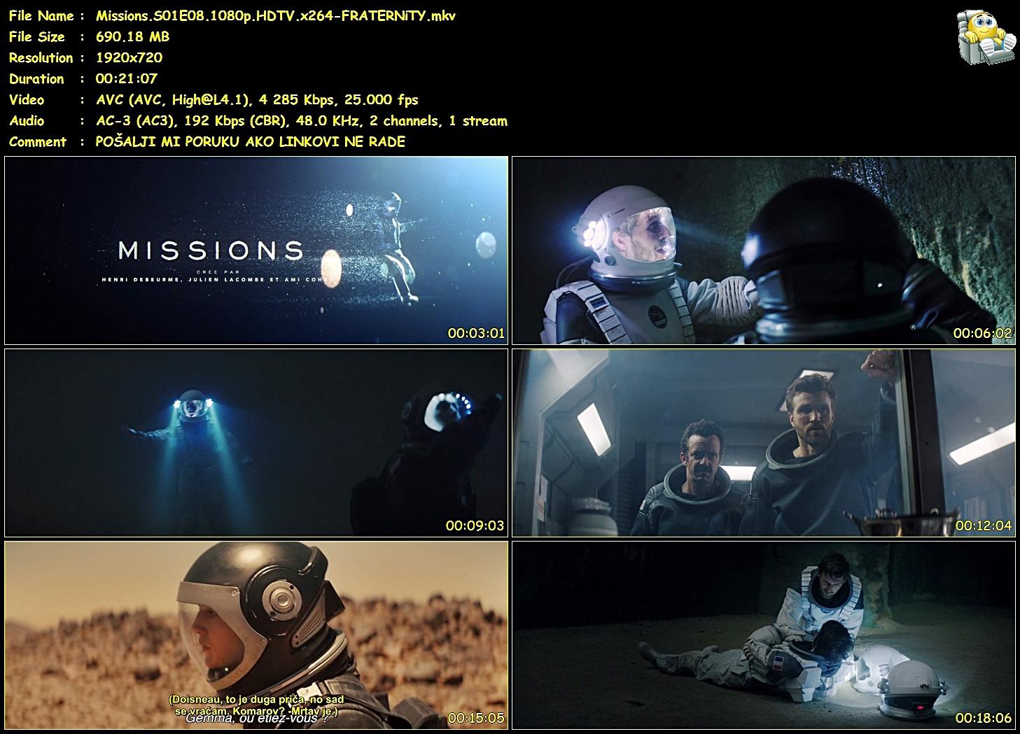 missions.s01e08.1080pzpuxx.jpg