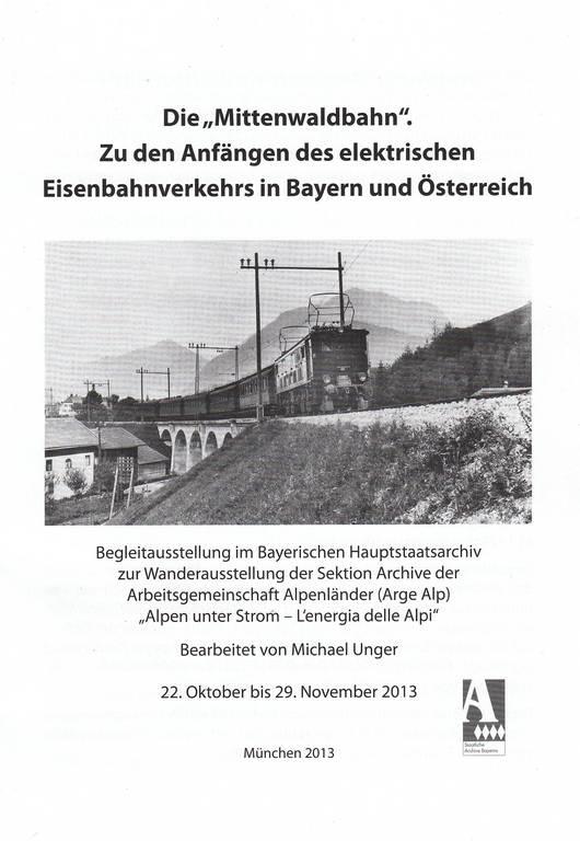 https://abload.de/img/mittemwaldbahn_001nykge.jpg