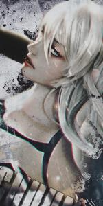 Miyuna