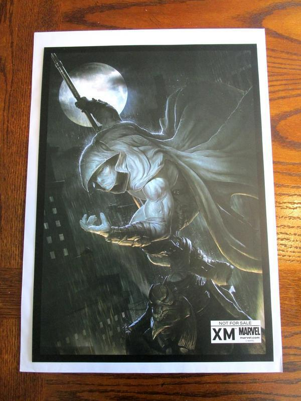 Premium Collectibles : Moon Knight - Page 2 Mk-printqgdqc
