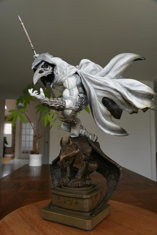 Premium Collectibles : Moon Knight - Page 2 Mk11h2eut